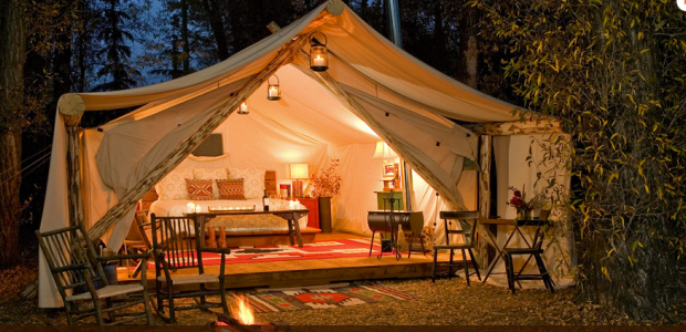 glamping-cover