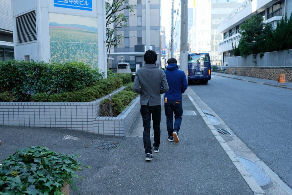batch_kaidashi-1-min