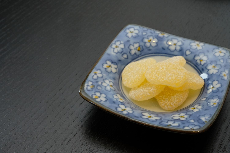 batch_recipe3-kazunoko-min