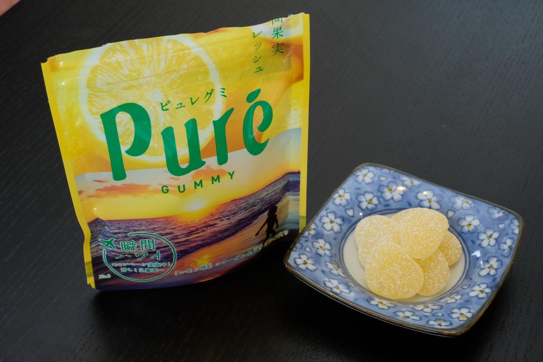 batch_recipe3-kazunoko-spoil-min