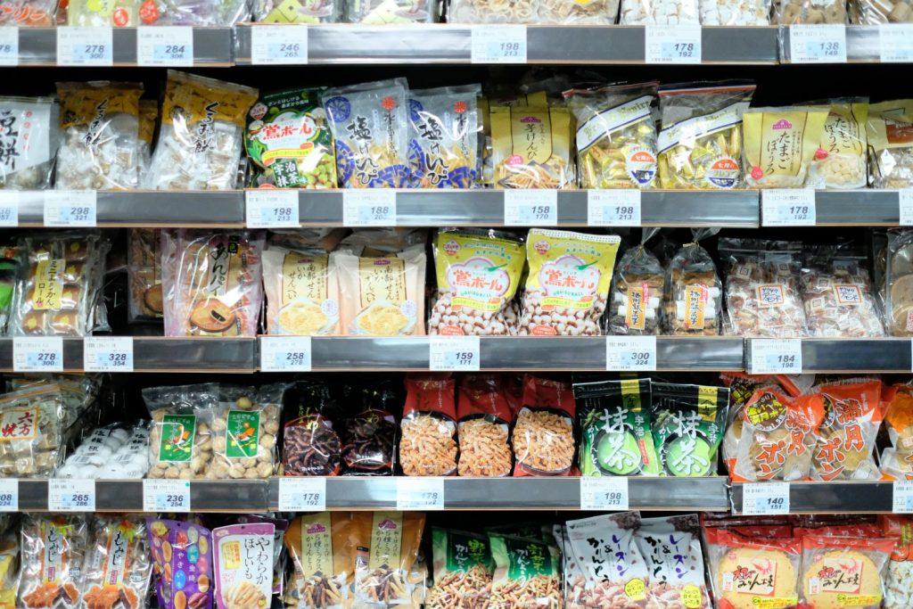 okasinoosechi-supermarket-min